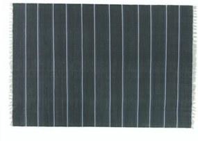 Karpet 160x230 Bonnarroo Grijs