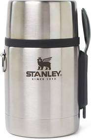 Stanley Adventure Food Jar thermoskan 53 cl