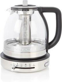 KitchenAid Artisan waterkoker 1,5 liter 5KEK1322SS