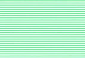 D-C-fix Placemat Stripes Green