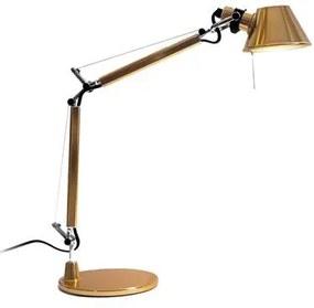 Tolomeo Micro Tafellamp