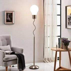 Bijzonder staande lamp Bado - lampen-24