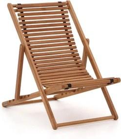 Sunyard Barnsley strandstoel - Laagste prijsgarantie!