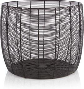 XLBoom Dora Large Basket draadmand 44 cm