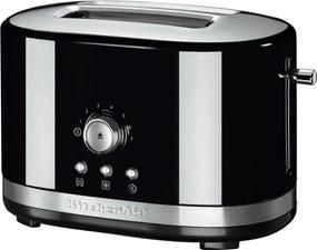 KitchenAid Broodrooster 2-slots 5KMT2116