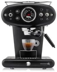 illy X1 Anniversary Iperespresso espressomachine