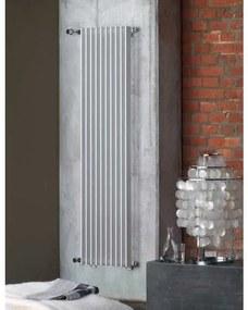 Zehnder Excelsior designradiator 2000x800mm 2440W wit E12004020