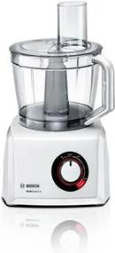 Multitalent 8 MC812W501 Foodprocessor