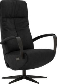 Goossens Excellent Oase Liwa, Relaxfauteuil large