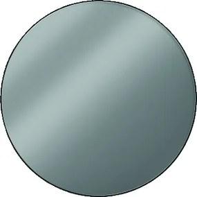 Mirror wandspiegel hoogte 1000mm diameter 1000mm rond