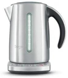 Sage Smart Kettle waterkoker 1,7 liter SKE825EU