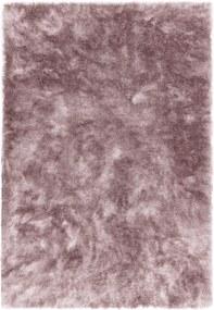 Easy living - Whisper Pink - 90 x 150 - Vloerkleed