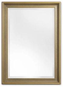 Klassieke Spiegel 44x54 cm Goud - Chloe