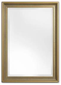 Klassieke Spiegel 64x164 cm Goud - Chloe