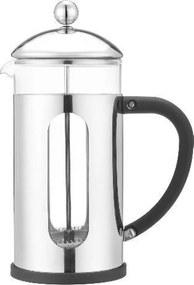 Cafetiere, 3 Cup, RVS - | Desire