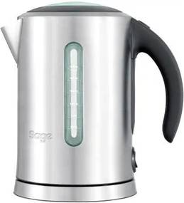 SKE700 The Soft Top Pure Kettle Waterkoker