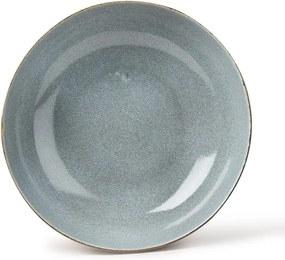 ASA Saisons saladeschaal 29,5 cm