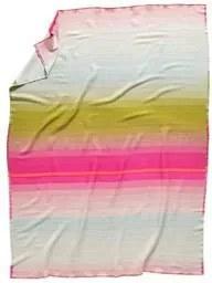 Colour Plaid - No. 3