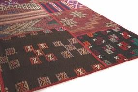 Brinker Carpets - Brinker Feel Good carpets Reloaded 2 - 140 x 200 - Vloerkleed