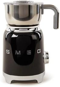 Smeg 50's Style Melkopschuimer 600 ml