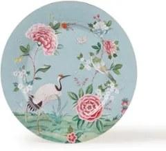 Pip Studio Blushing Birds onderbord 32 cm