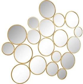 Decoratieve spiegel »Spiegel cirkel«