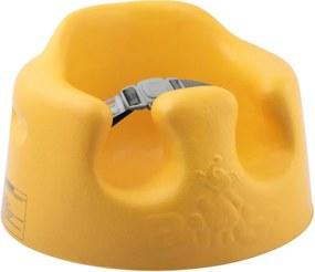 Floor Seat - Mimosa yellow - Kinderstoelen