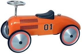 Charley Loopauto