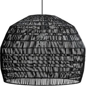 Ay illuminate Nama 3 hanglamp zwart