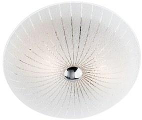 Redo 05-840 - Plafondverlichting SUNNY 2xE27/42W/230V