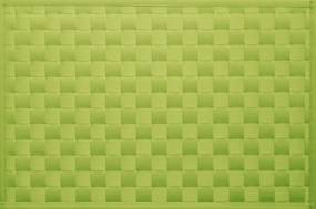 D-C-fix Placemat Lime Green