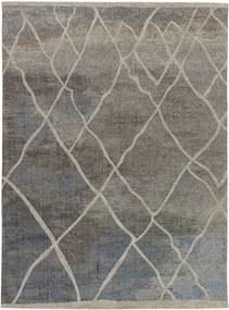 Brinker Carpets - Feel Good Rabat Silver Grey - 170x230 cm