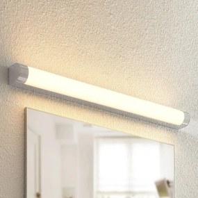 Nava LED-badkamerwandlamp, 90 cm - lampen-24