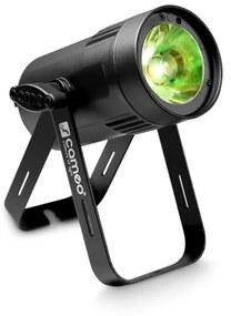 Q-SPOT 15 RGBW