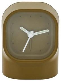 Lexon alarm clock LR131 - kaki