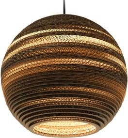 MOON Hanglamp Ø 36 cm