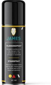 James James Vlekkenspray - 200ml