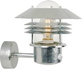 Vejers Sensor Wandlamp