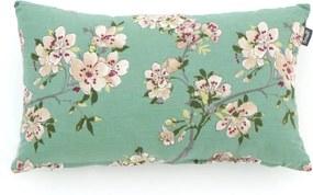 Hartman Sierkussen Pillow 50x30cm - Laagste prijsgarantie!