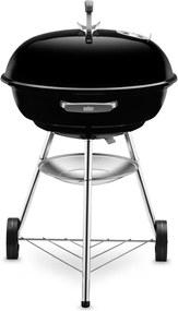 Weber Compact houtskoolbarbecue 57 cm