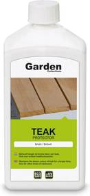 Garden Collections Teak Protector 1 ltr