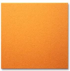 Pavigres 21 vloertegel 20x20 pp218 oranje a.s. 1013260