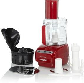 Magimix Mini Plus keukenmachine 1,7 liter
