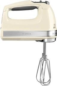 KitchenAid 5KHM921E handmixer