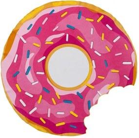 Strandlaken Donut