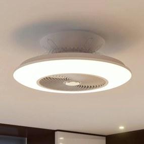 Espara LED plafondventilator m. verlichting - lampen-24