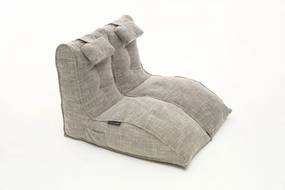 Ambient Lounge Twin Avatar Deluxe - Eco Weave