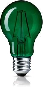 Osram Parathom Classic Color 2-15W E27