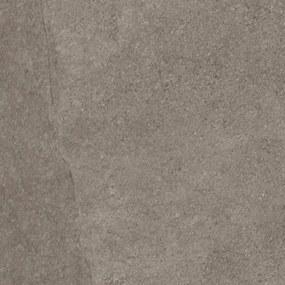 Jos. Disi Vloertegel 30x30cm 10mm vorstbestendig gerectificeerd Clay Mat 1259338