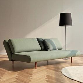 Innovation Living Unfurl Lounger Tweepersoons Slaapbank Retro Design